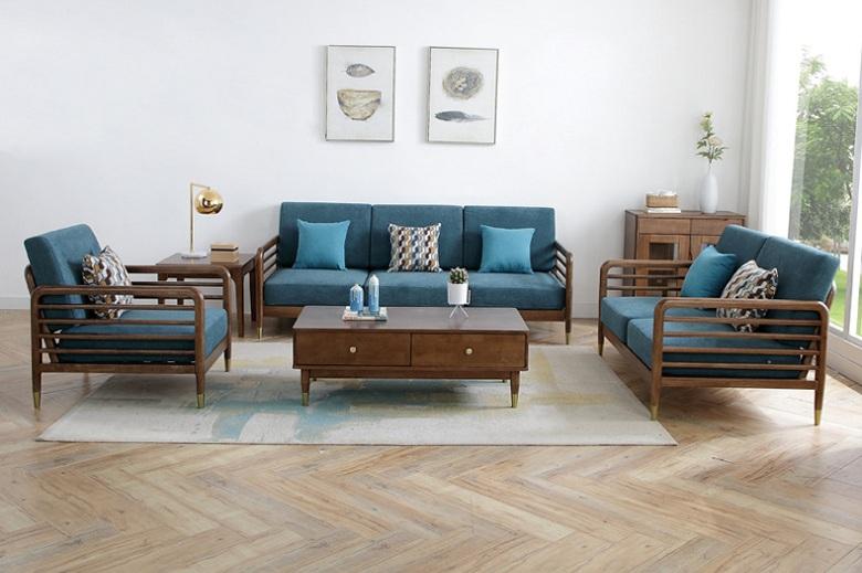 đệm ghế gỗ ( nệm)