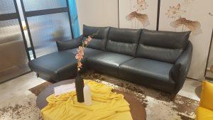 sửa chữa ghế sofa tại nhà